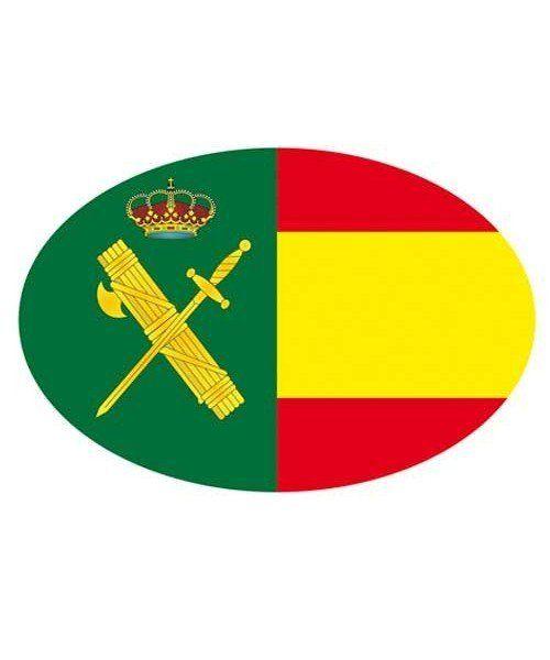 spanish-police-civil-guard-sticker