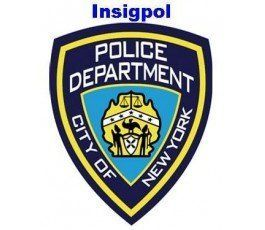 new-york-city-police-department-sticker
