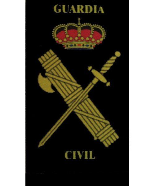 adhesivo-guardia-civil-II