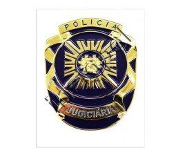 portugal-judicial-police-sticker