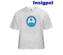 SPANISH-INTELLIGENCE-CNI-A4-WHITE-T-SHIRT
