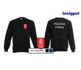 sudadera-policia-navarra
