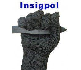 GUANTES-ANTICORTE-INSIGPOL-NIVEL-5.