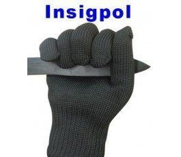 KEVLAR INSIGPOL GLOVES
