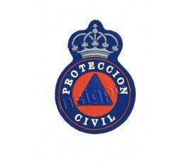 parche-proteccion-civil