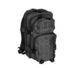 US COMBAT 30 L. BACKPACK