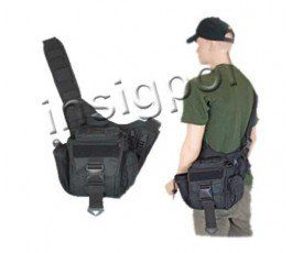 POLICE-TACTICAL-GEAR-BAG