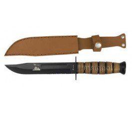 cuchillo-marines-usmc