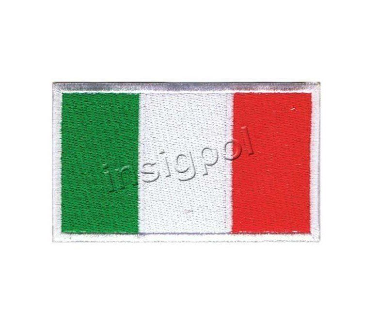italy-flag-patch