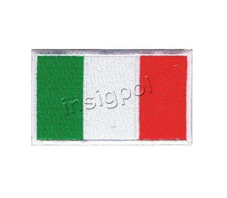 parche-bandera-italia