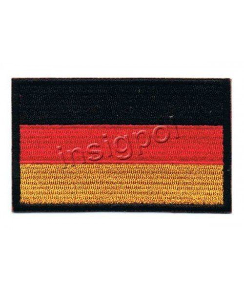 germany-flag-patch