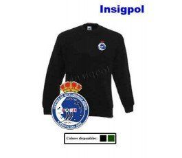 air-force-intelligence-headquarters-spain-sweatshirt
