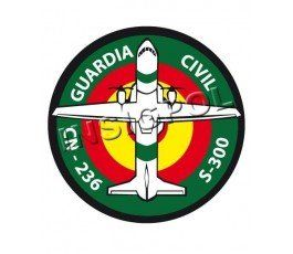 CIVIL-GUARD-CN-236-PATCH