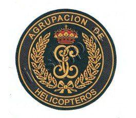PARCHE-GUARDIA-CIVIL-HELICOPTEROS