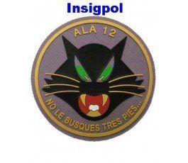 12-air-squadron-patch