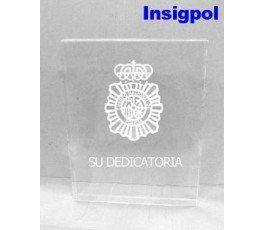 CNP-Police-Custom-Trophy