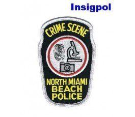 CSI-NORTH-MIAMI-BEACH-POLICE-CRIME-SCENE-PATCH