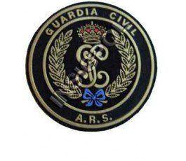ars-civil-guard-patch