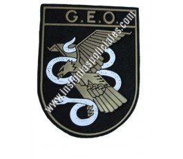 spanish-national-police-geo-patch