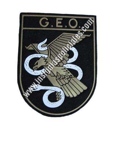 spanish-national-police-geo-patch