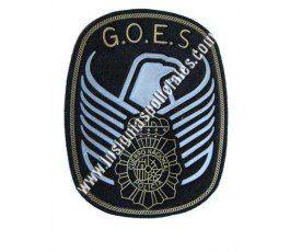 parche-goes-policia-nacional