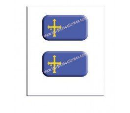 asturias-flag-resin-sticker