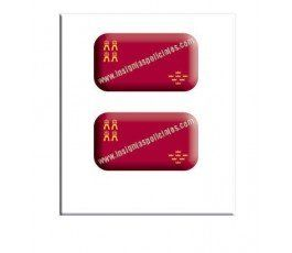 murcia-flag-resin-sticker