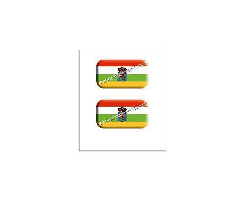 la-rioja-flag-resin-sticker