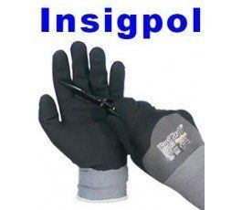 SECURITY-HIGH-TOUCH-INSIGPOL-GLOVE