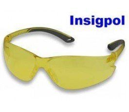 YELLOW-SHOOTING-SAFETY-AIRSOFT-SWISS-ARMS-GOGGLES