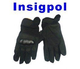 POLICE LAW ENFORCEMENT GLAUDIUS ANTI-CUT GLOVES