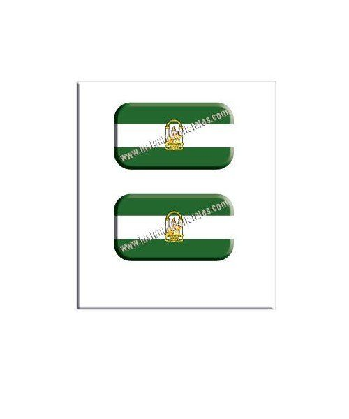 andalusia-flag-resin-sticker-1-x-1.5-cm