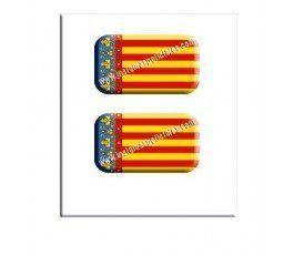 valencian-community-flag-resin-sticker-1x1,5