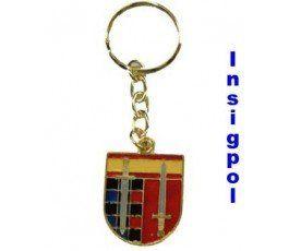 spanish-army-reservist-key-holder