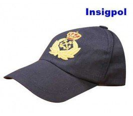 YACHTSMAN HIGH QUALITY CAP