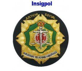 NEW-SPANISH-LABOR-LAWYER-PATCH