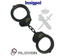 grillete-alcyon-guardia-civil