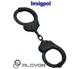 grillete-cadena-negro-alcyon