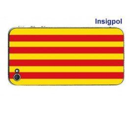 catalan-flag-iphone-4-sticker