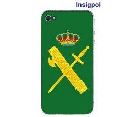 spanish-civil-guard-iphone-4-sticker