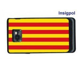 catalan-flag-samsung-galaxy-s-II-sticker