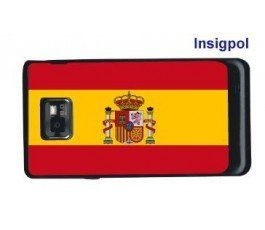 samsung-galaxy-s-II-spain-flag-sticker