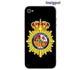 spanish-national-police-iphone-4-sticker