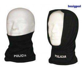 POLICE THERMOLITE BALACLAVA