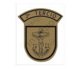 adhesivo-la-legión-2-tercio-duque-de-alba-cristo-de-lepanto