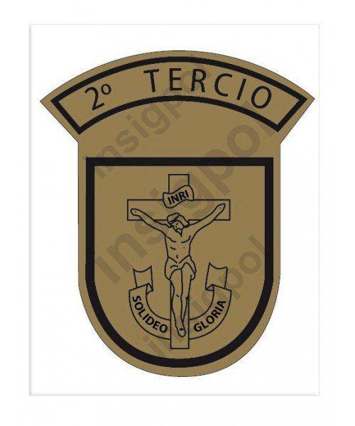 la-legión-2-tercio-duque-de-alba-cristo-de-lepanto-sticker