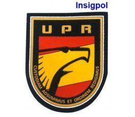 parche-upr-policia-nacional