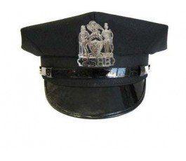 gorra-oficial-policia-nueva-york-