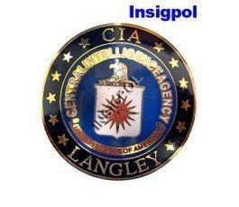 US-CIA-BADGE