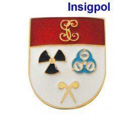 distintivo-titulo-guardia-civil-NRBQ-desactivacion-de-explosivos